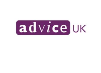 Advice UK Image